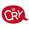le cry